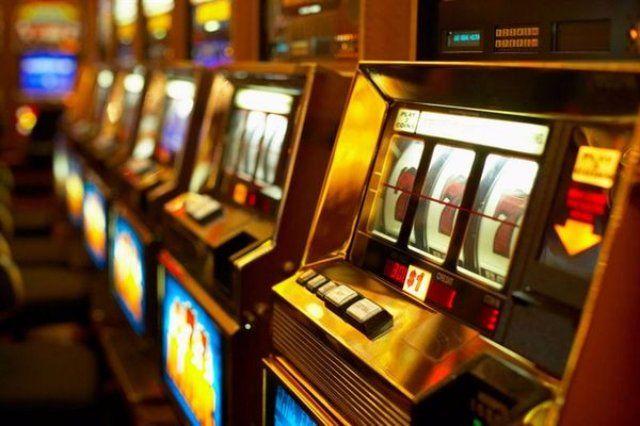 Азино 777 - легальное онлайн казино