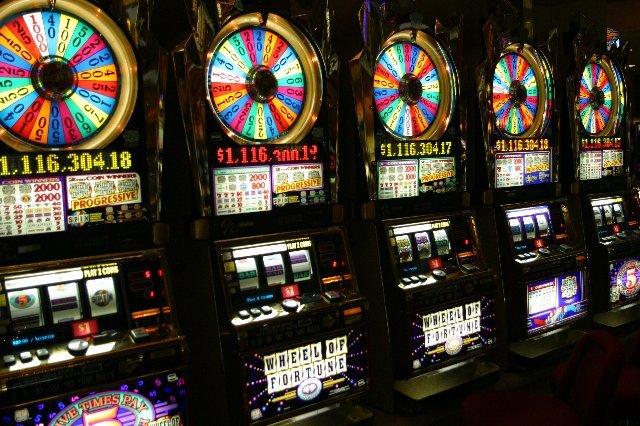Сайт казино Вулкан Платинум ждет вас