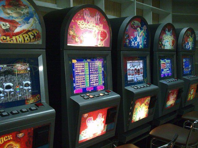 Онлайн казино буй - отличная платформа для эмоций