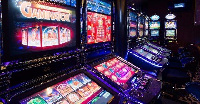 Регистрация в казино Спин Сити