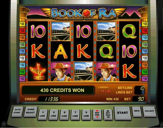 Обзор сайта Максбет казино