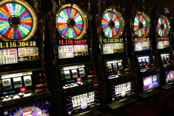 Spin City казино - ваш лучший клуб для развлечений