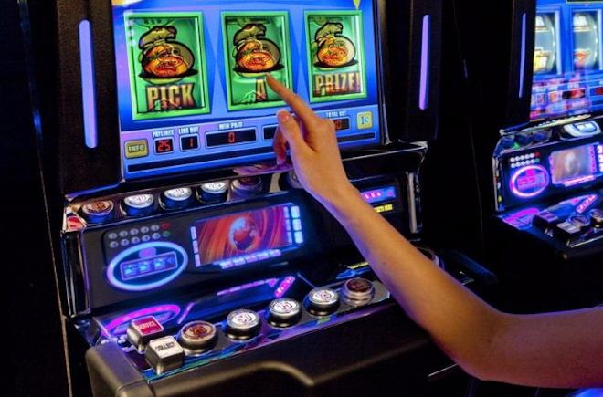Онлайн казино Чудо Слот подарит вам невероятные эмоции
