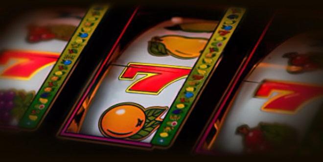 Автоматы Вулкан на деньги - 777.iwanvulkanoff.com