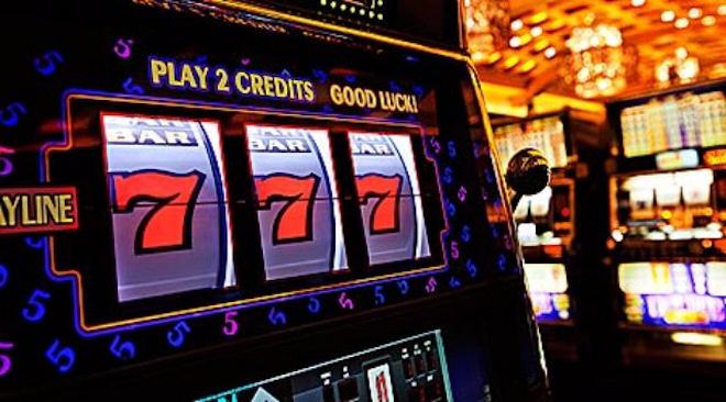 Мармелад казино официальный сайт